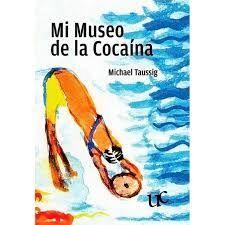 MI MUSEO DE LA COCAÍANA
