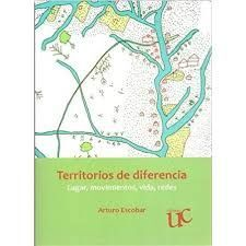 TERRITORIOS DE DIFERENCIA