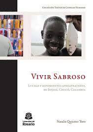 VIVIR SABROSO