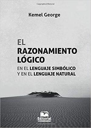 EL RAZONAMIENTO LOGICO