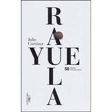 RAYUELA. ED CONMEMORATIVA