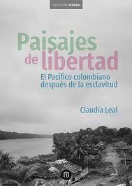 PAISAJES DE LIBERTAD