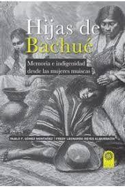 HIJAS DE BACHUÉ