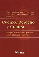 CUERPO, DERECHO Y CUTLTURA