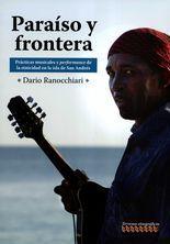 PARAISO Y FRONTERA