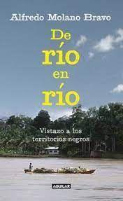 DE RIO EN RIO