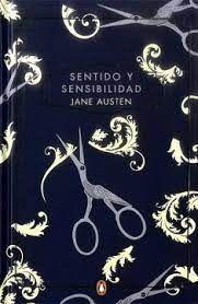 SENTIDO Y SENSIBILIDAD T.D