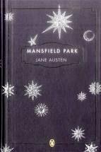MANSFIELD PARK T.D