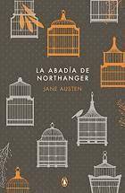 LA ABADIA DE NORTHANGER