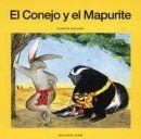 EL CONEJO Y EL MAPURITE  NARRACIONES INDIGENAS