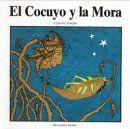 EL COCUYO Y LA MORA