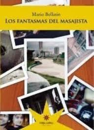 LOS FANTASMAS DEL MASAJISTA