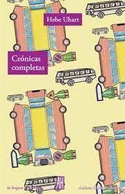 CRÓNICAS COMPLETAS