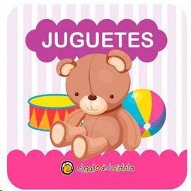 JUGUETES LIBRO PARA EL AGUA